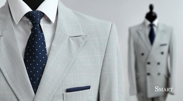 concept nou vânzarea de încălțăminte vânzări la cald Costume barbati la comanda: casual, business si de ceremonie